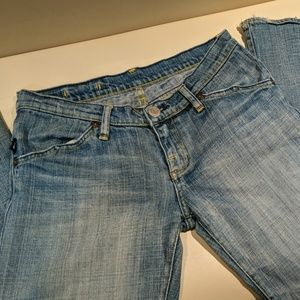 Rock & Republic jeans waist 28